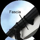 fascia-board