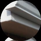 round-fascia