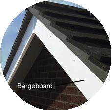 bargeboard-round
