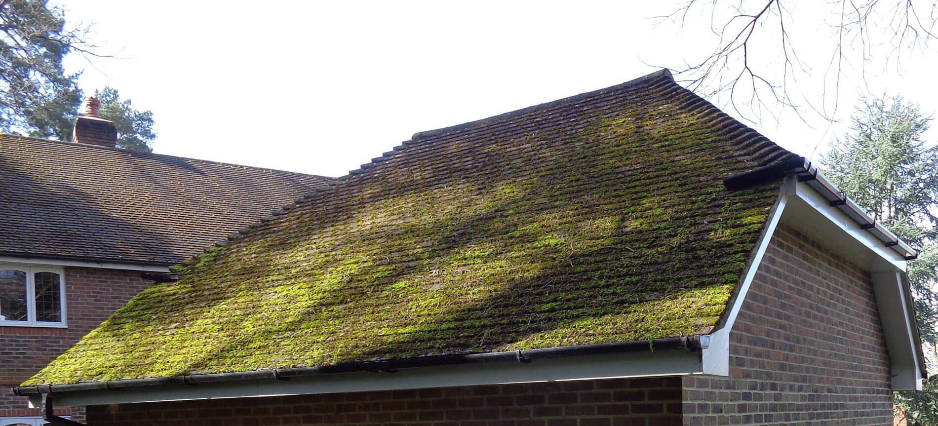 Other Roofline Services Farnham South East Uk Roofline Solutions